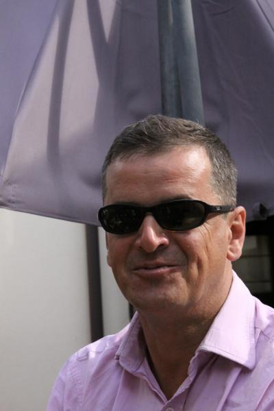 Andrew Hosken.JPG