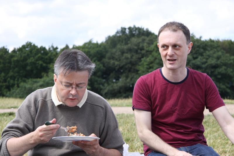 Caspar Fawden and Lewis Lyons.JPG