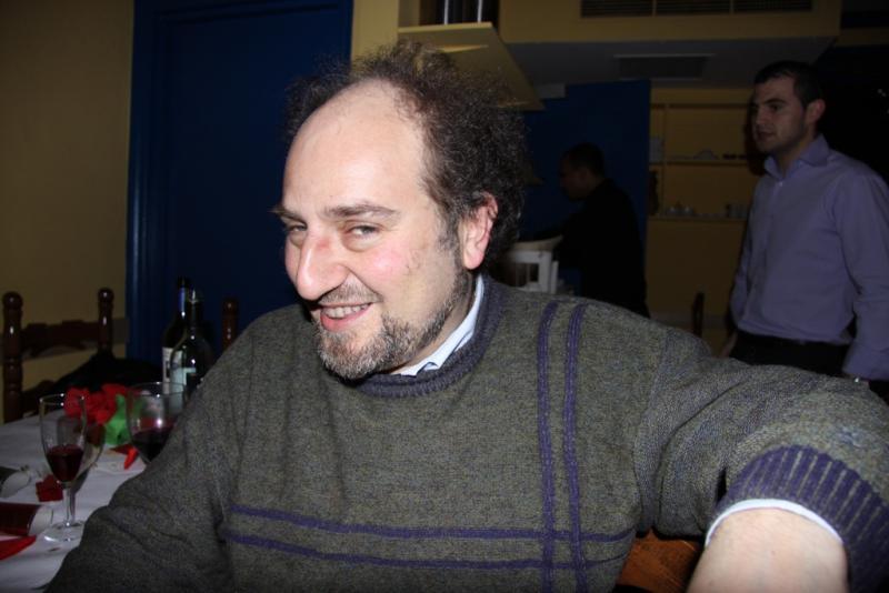 Lawrence Joffe.JPG